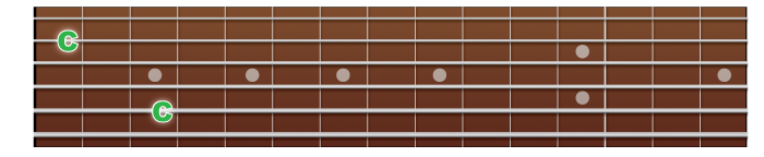 interval-8th-b-1-5strings