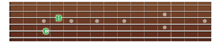 interval-major7th-vertical1