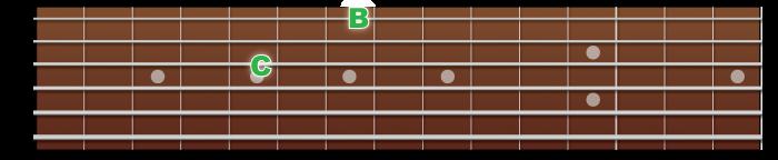 interval-major7th-vertical2